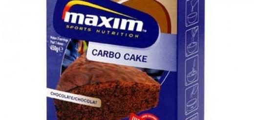 Gâteau maxim