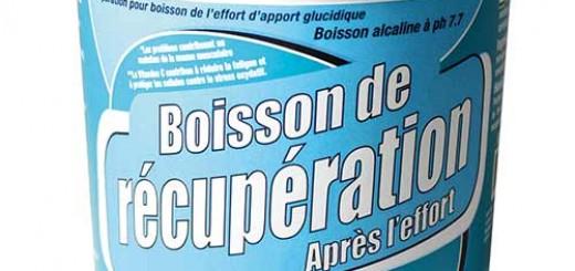 Boisson Fenioux