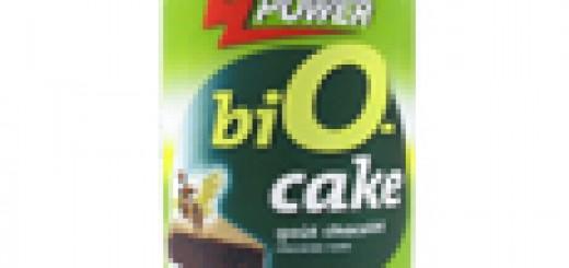 biocake