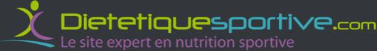Produits diététiques