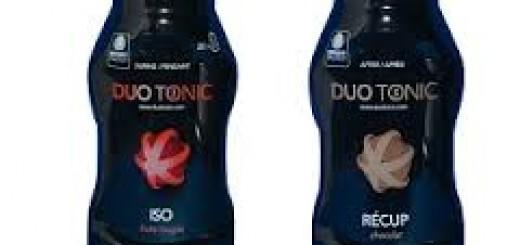 Gamme Duotonic