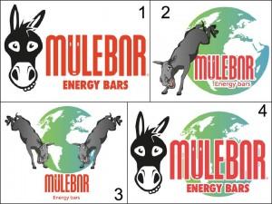 logo Mulebar