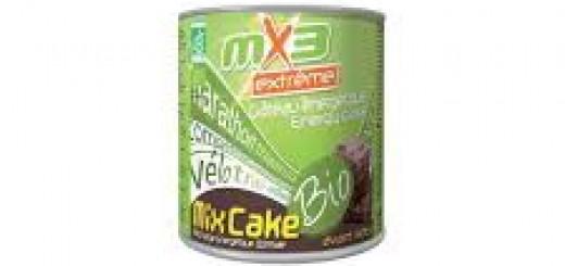 Gâteau mx3