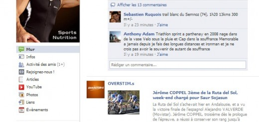 facebook overstims