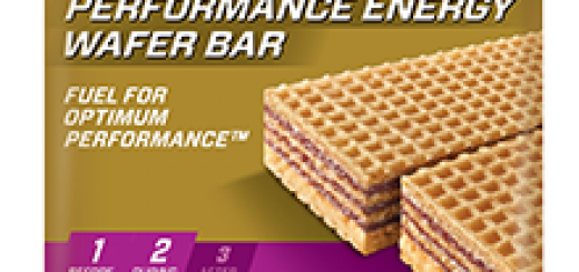 Wafer powerbar